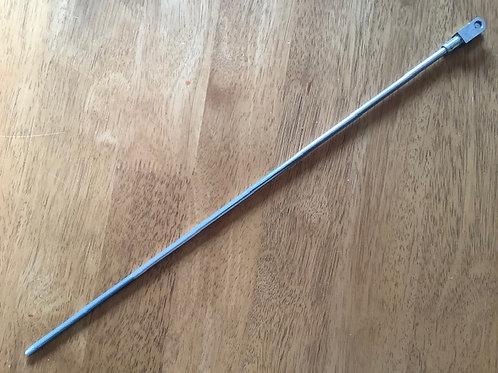 Rear Brake Rod, 41-7037. I180D