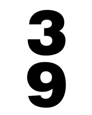 prostor39, potřebuju prostor, vegan, galerie žižkov, žižkov, vegan žižkov, žižkov žije