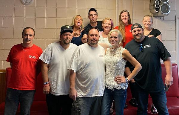 group photo board members.jpg