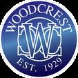 WOODCREST_LOGO.png