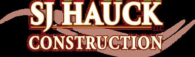 SJ Hauck_Construction_LOGO.png