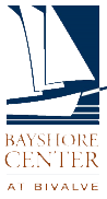 bayshore2.png