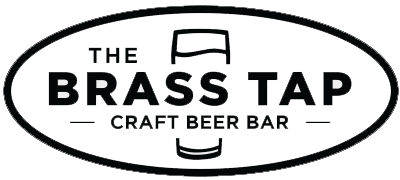brasstap-transpo.png