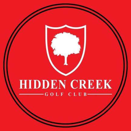 hidden-creek.jpg