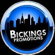 bickings.png