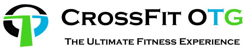 crossfit-otg.png