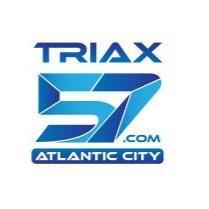 triax57.jpg