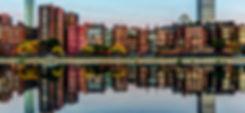 boston_back_bay_crobbie_shade_wikimedia_