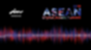 asean gigital assets summit