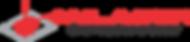 Milaser Logo.png