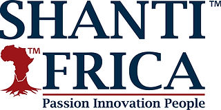 Shanti Africa Logo with slogan.jpg