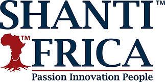 Shanti Africa Logo with slogan.jpg