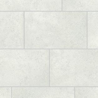 WHITE QUARTZ GP509