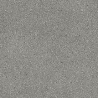 TAUPE IC1003