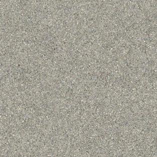 GALAXY LIGHT GREY IC1006