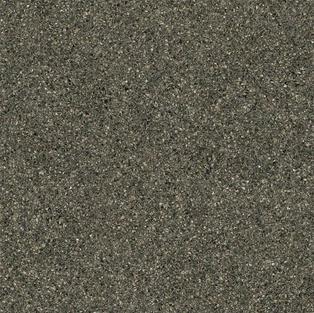 GALAXY GREY IC1002
