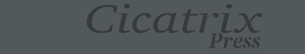 Cicatrix logo.png
