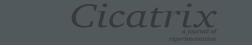 Cicatrix logo5.png