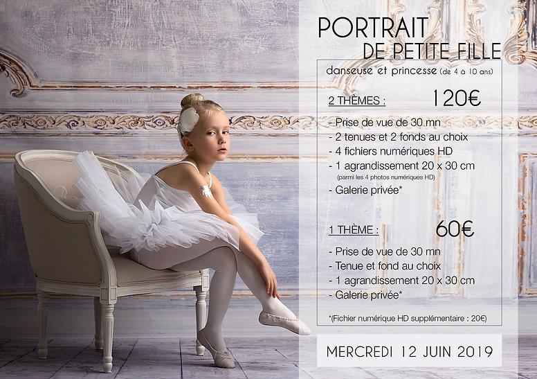 mini seances portrait fille danseuse.jpg