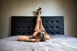 lifestyle_boudoir