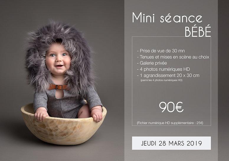 mini seances bebe2.jpg