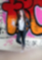 portrait_ado3_photography.jpg