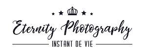 logo2_Eternity_Photography.jpg