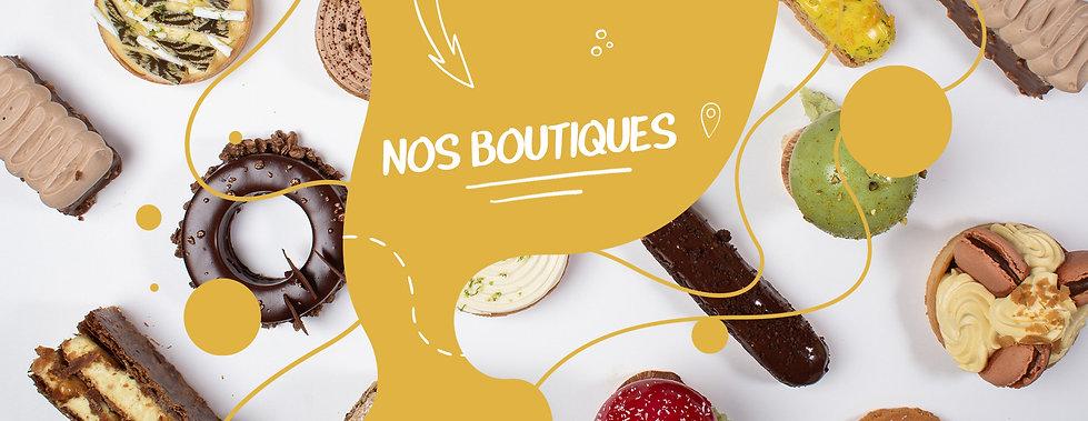 bloc_boutiques (1).jpg