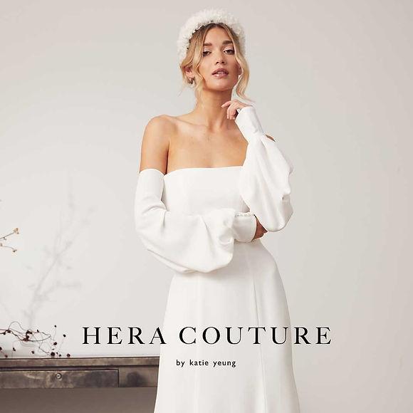 hera_couture_day3_11_EZRA-1685.jpg