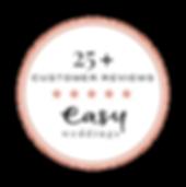 ew-badge-review-count-25-stars-5-0_en.pn