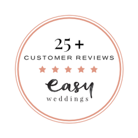 ew-badge-review-count-25-stars-5-0_en.pn