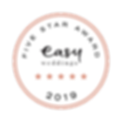 ew-badge-award-fivestar-2019_en.png