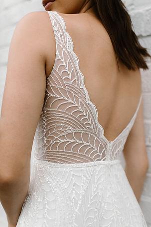 carrissa-sparkle-wedding-gown.jpg