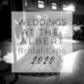 WEDDINGS AT THE ALBERT 2.png