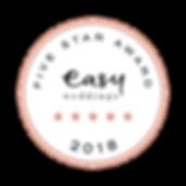 ew-badge-award-fivestar-2018_en.png