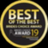 2019-Tasmania-BCA-BestOfTheBest-Roundels