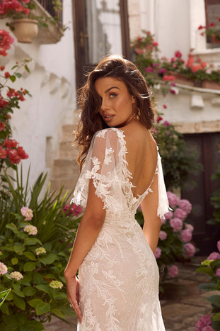 MISHA-ML11161-FULL-LENGTH-FLORAL-LACE-V-