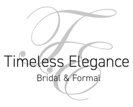TE-Logo-02_edited_edited.png