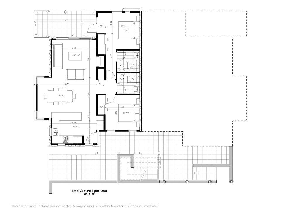 Glenorchy-Site-Plan.jpg