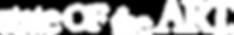 SOTA_Logo_horizontal_reverse.png