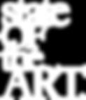 StateoftheArt_logo_reverse.png