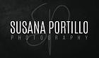 Captura de Pantalla 2019-06-11 a la(s) 4
