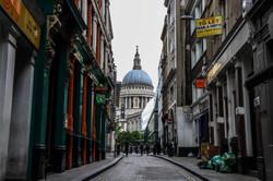 Azul Londres