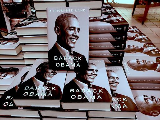 Obama's Inspiration