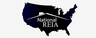 Users_National REIA.png