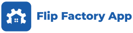 logo_and_name.png