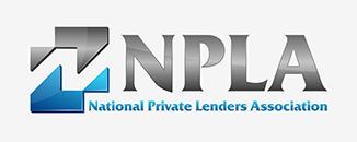 Users_NPLA.png