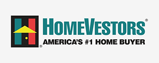 Users_HomeVestors.png
