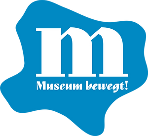 Logo mf21-vignette-claim-blau.png