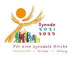 Synode2123_Logo__WEB_rgb.jpg